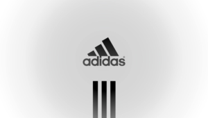 Adidas For Desktop