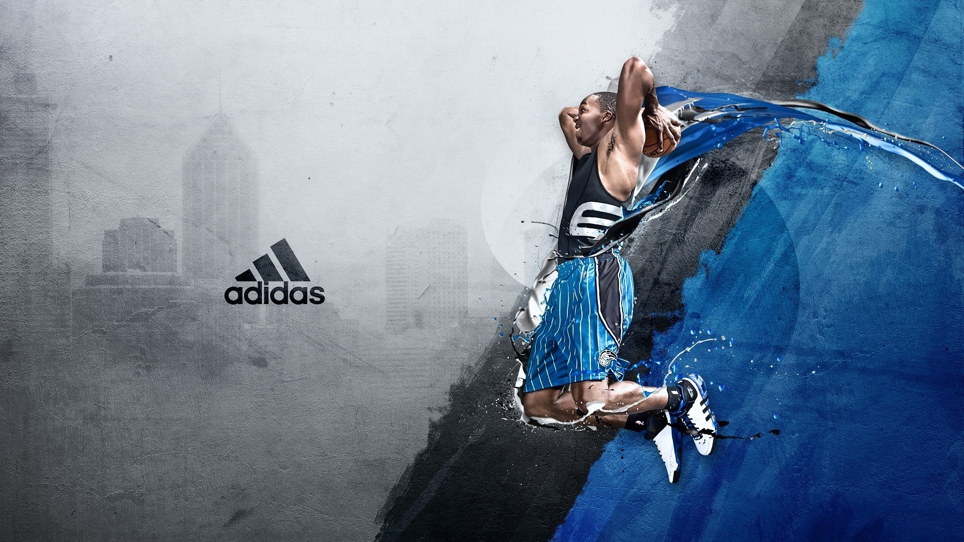 Adidas full hd voltagebd Image collections