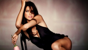 Adriana Lima Wallpapers HQ