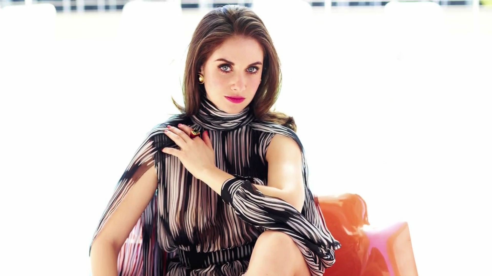 Alison Brie wallpapers (61 Wallpapers) – HD Wallpapers