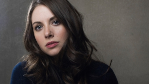 Alison Brie Wallpapers