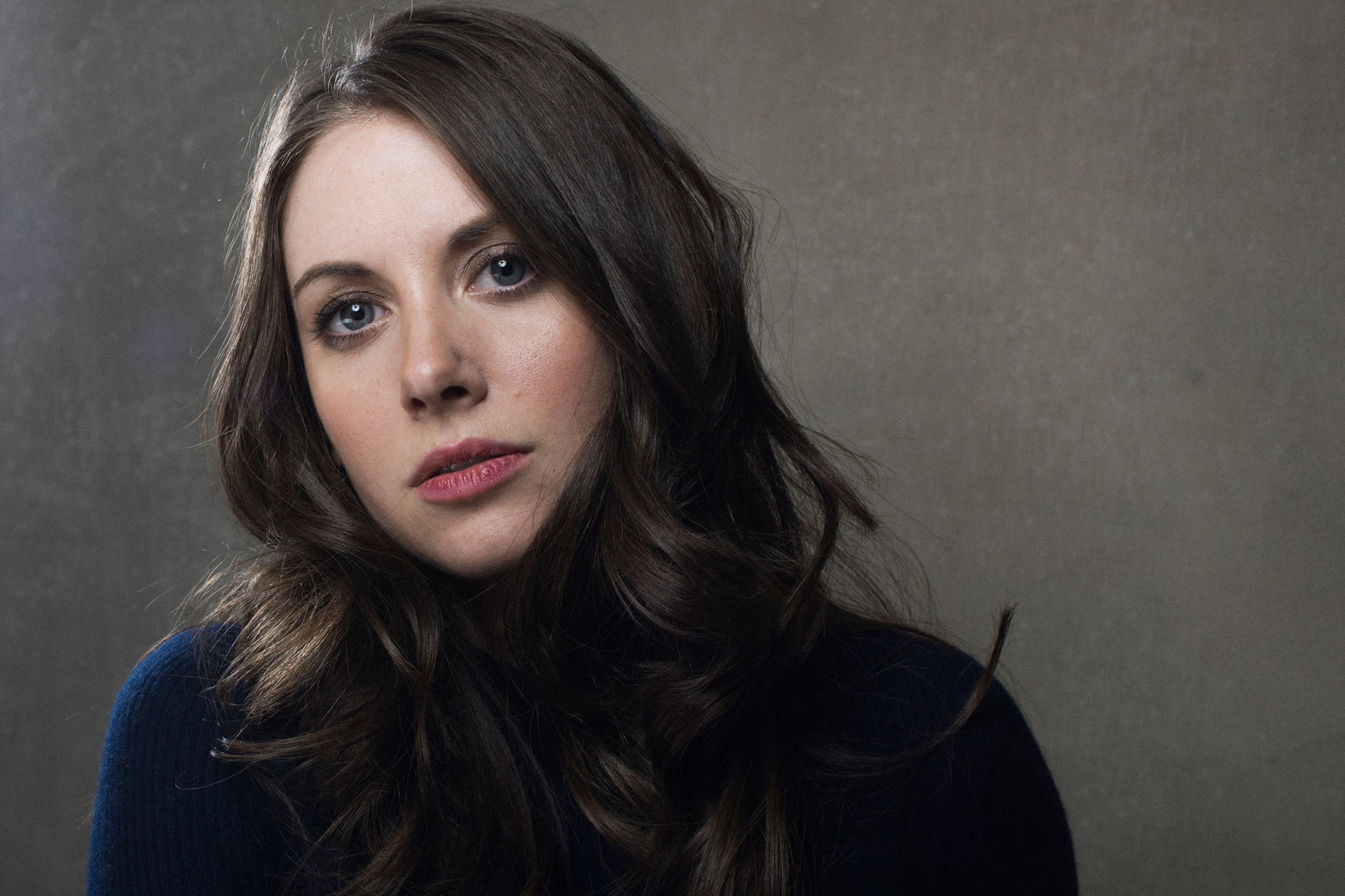 Alison Brie Wallpapers Images Photos Pictures Backgrounds