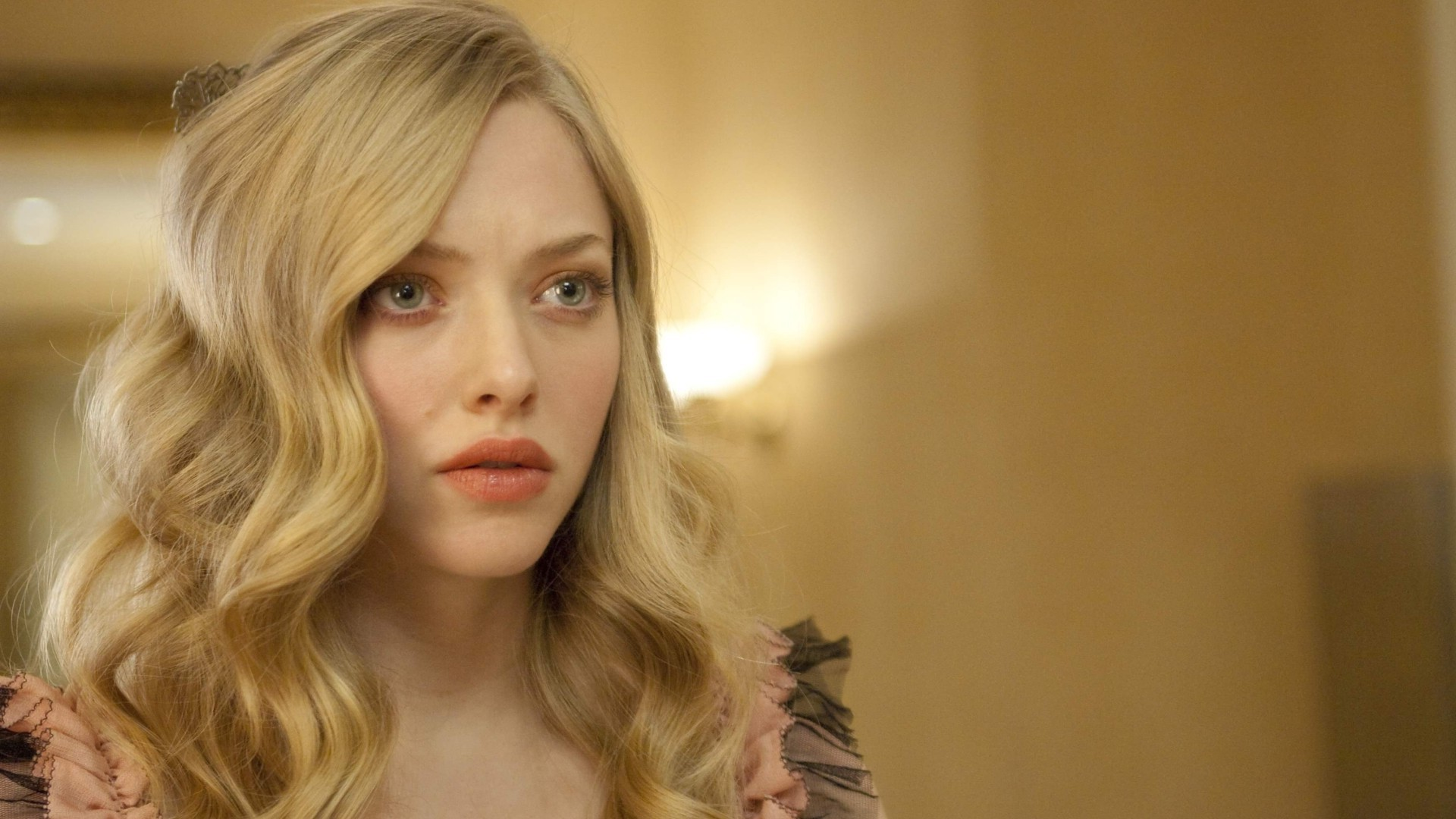 dreamology amanda seyfried hd - photo #23