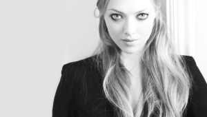 Amanda Seyfried Images