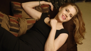 Amy Adams Desktop Images