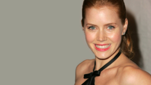Amy Adams Desktop Wallpaper
