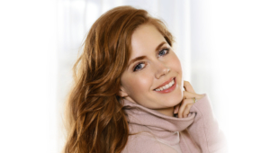 Amy Adams Wallpaper For Laptop