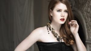 Amy Adams Wallpapers HD