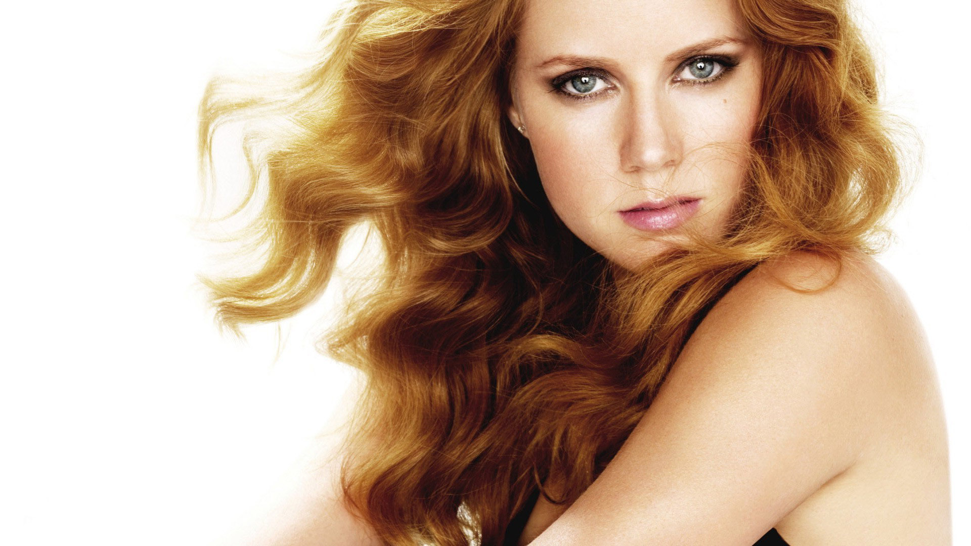 Amy Adams Wallpapers And Backgrounds