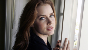 Amy Adams For Desktop