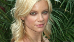 Amy Smart Wallpapers HD