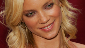 Amy Smart Full HD
