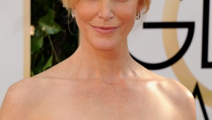 Anna Gunn Desktop For Iphone