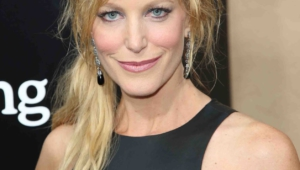 Anna Gunn Wallpaper For Android