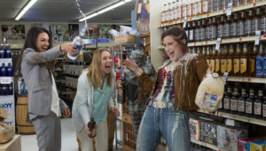 Bad Moms Images