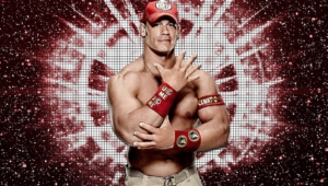 Best Images Of John Cena