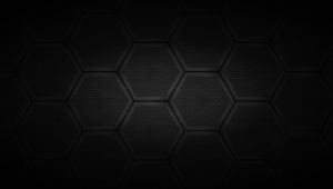 Black Abstract HD Pics