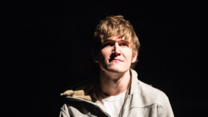 Bo Burnham Computer Wallpaper