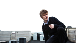 Bo Burnham Wallpapers