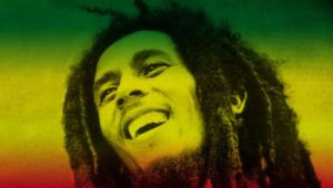 Bob Marley Computer Wallpaper