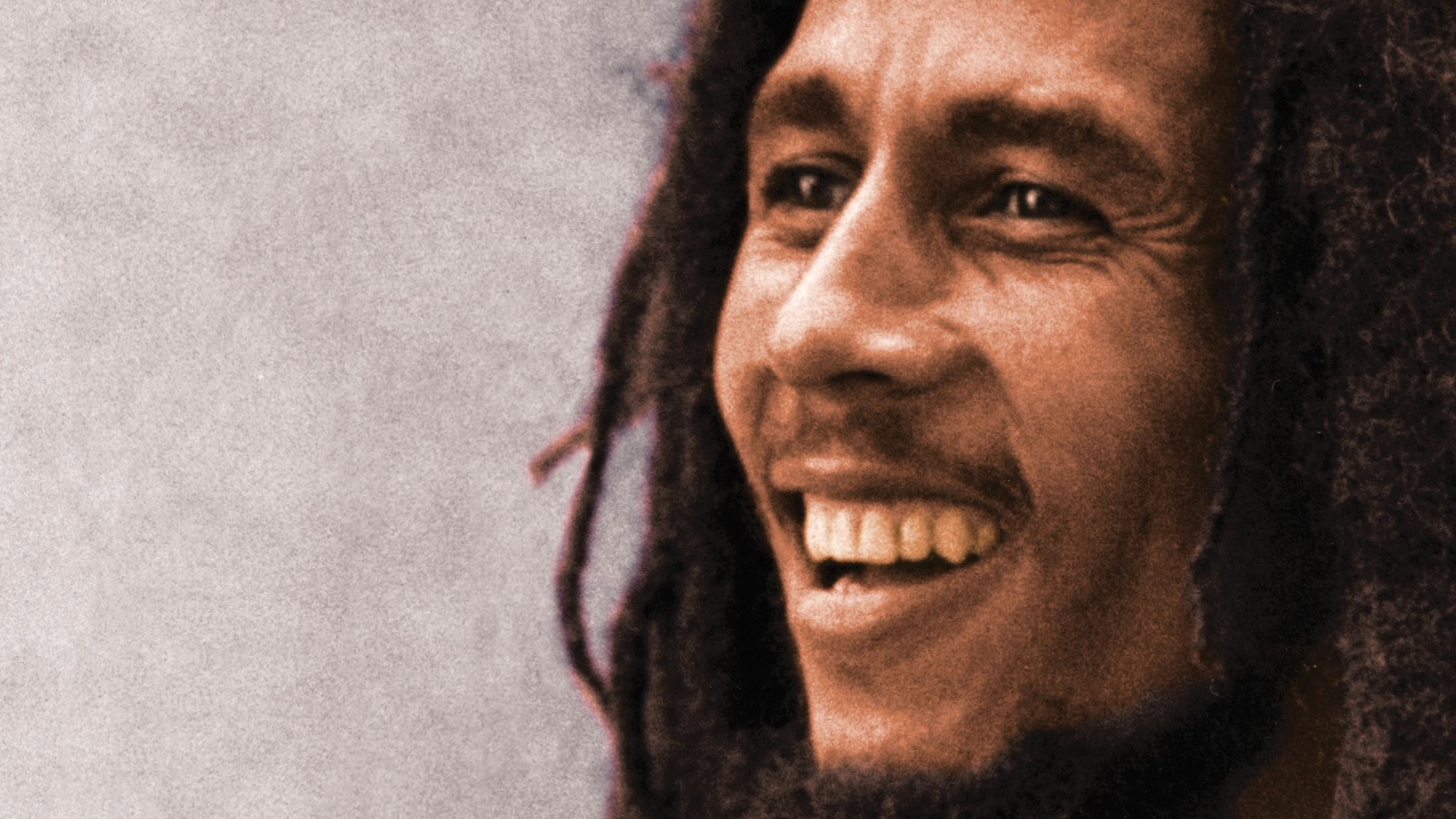 bob marley The official bob marley-branded cannabis will initially be sold in california  dispensaries.