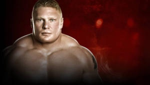 Brock Lesnar For Desktop