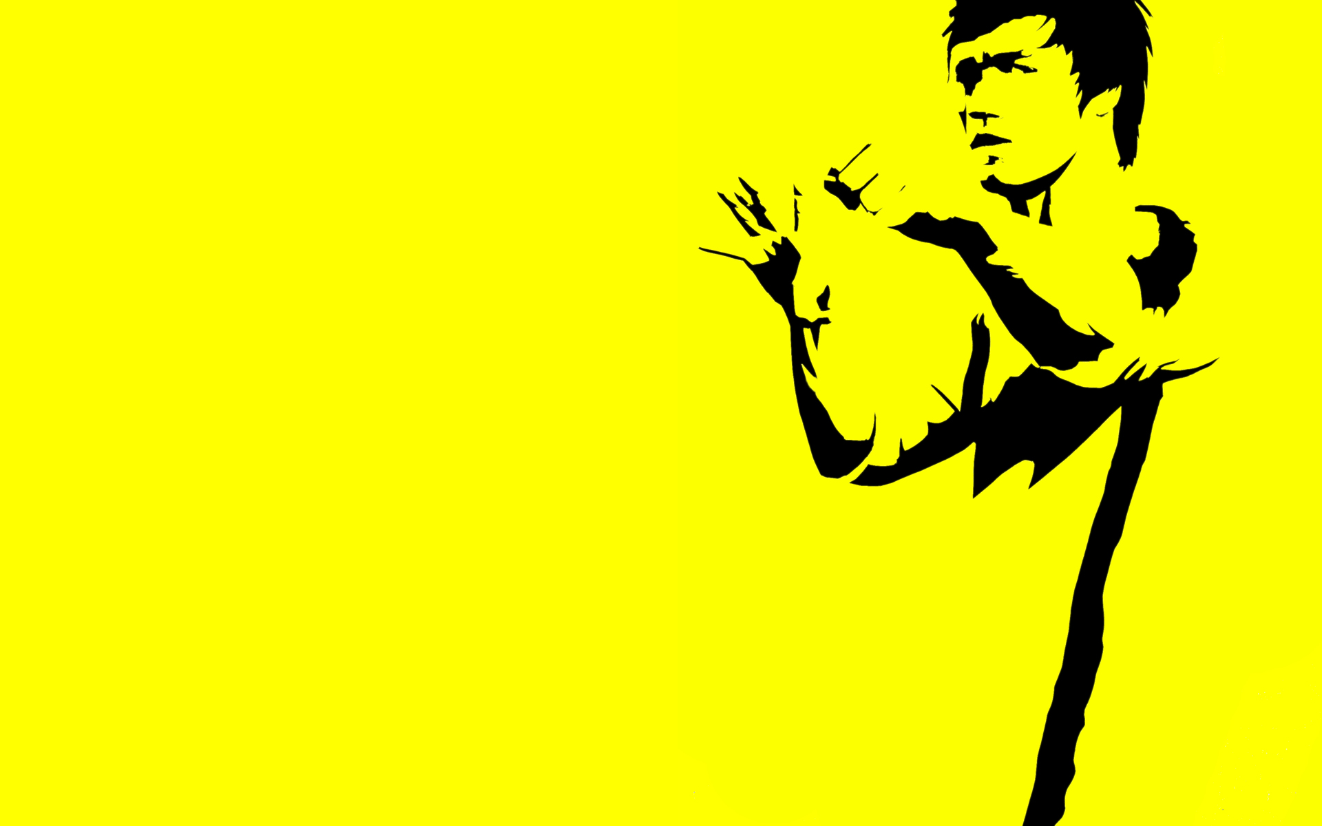 bruce lee wallpapers images photos pictures backgrounds