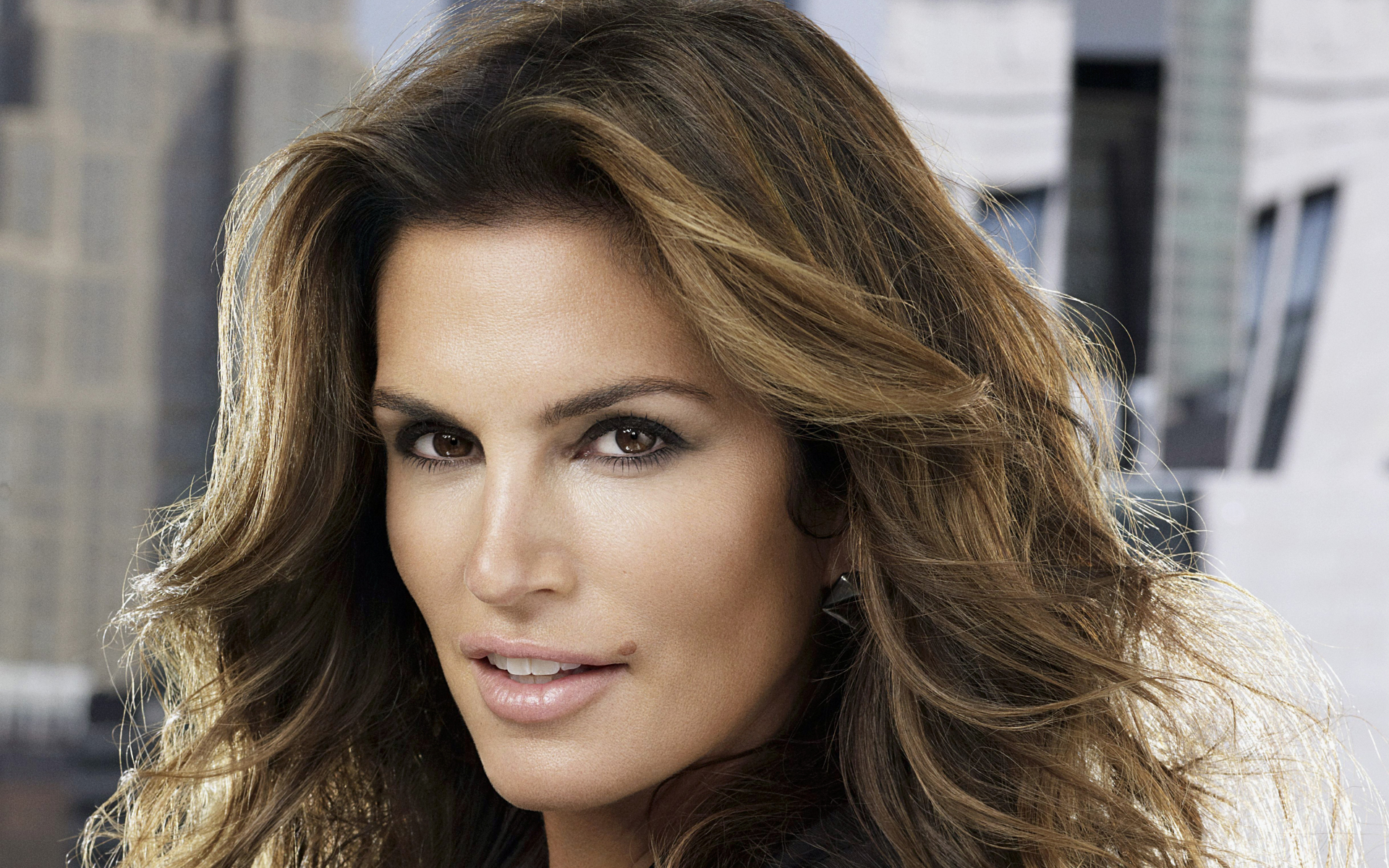 Cindy crawford wallpapers images photos pictures backgrounds for The crawford