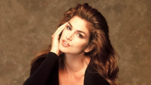 Cindy Crawford Full HD
