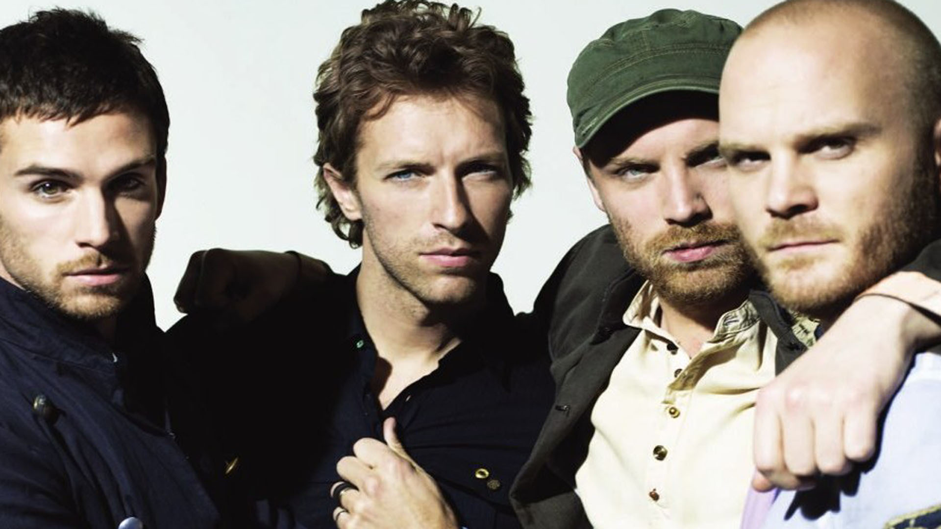 Coldplay wallpapers hd voltagebd Choice Image