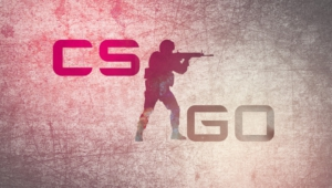 Counter Strike Global Offensive HD Background