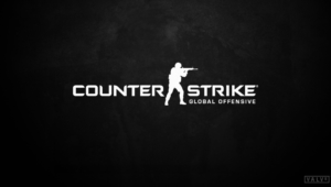 Counter Strike Global Offensive Photos