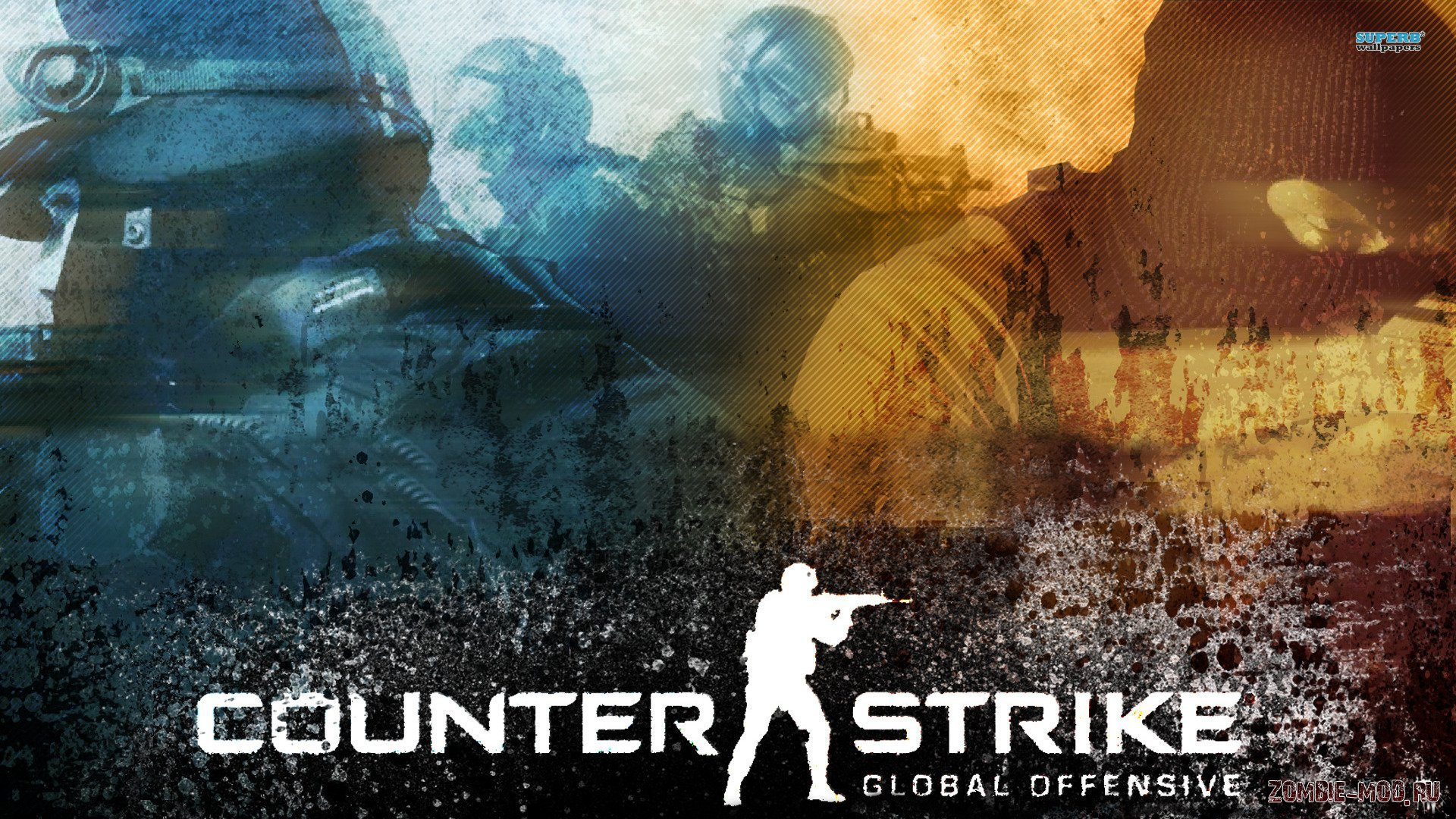 Counter-Strike: Global Offensive Wallpapers Images Photos ...