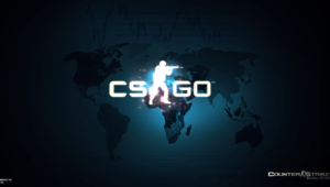 Counter Strike Global Offensive For Desktop