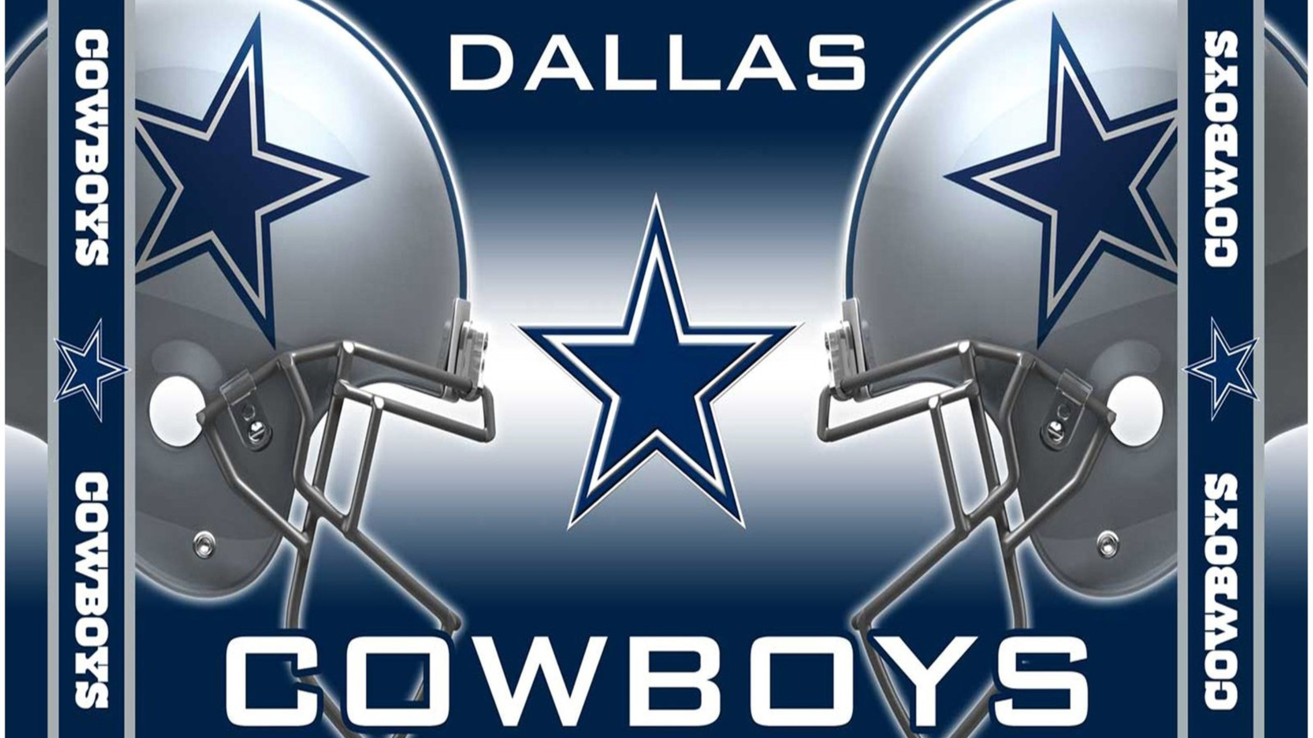 Cool Dallas Cowboys Wallpaper Hd