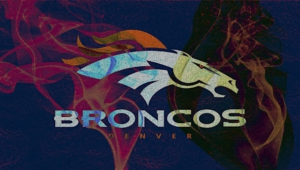 Denver Broncos Background
