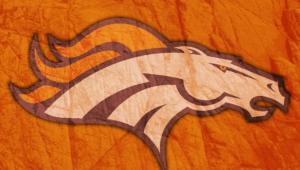 Denver Broncos Computer Backgrounds