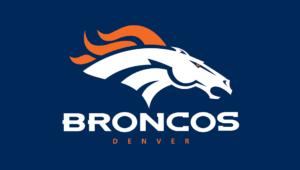 Denver Broncos High Quality Wallpapers
