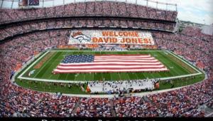 Denver Broncos Images