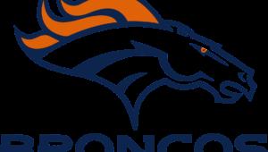 Denver Broncos Logo Png