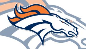 Denver Broncos Pictures