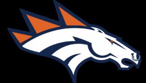 Denver Broncos Png