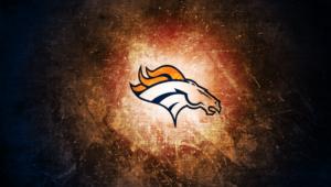 Denver Broncos Screenshots