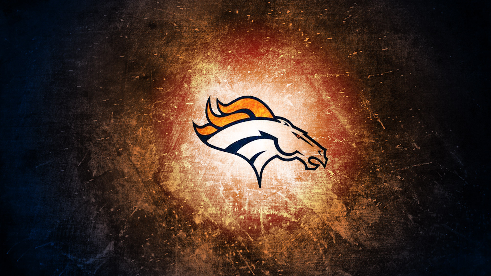 denver broncos wallpapers images photos pictures backgrounds