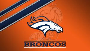 Denver Broncos Wallpapers HD