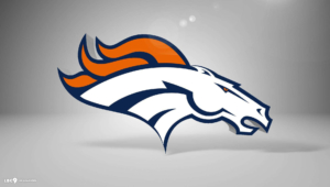 Denver Broncos Wallpapers And Backgrounds