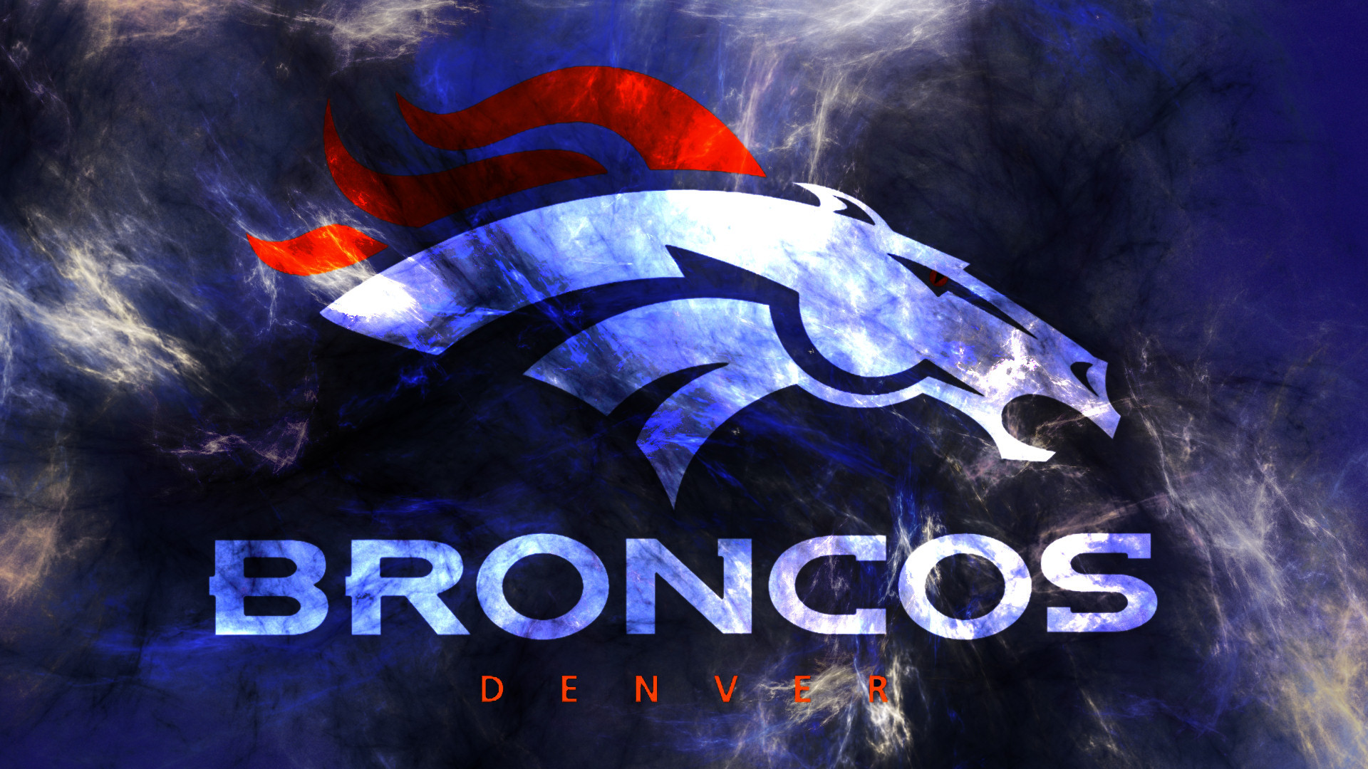 Denver-Broncos-for-desktop Cowboys Vs Seahawks