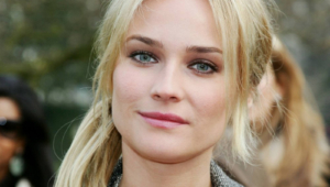 Diane Kruger Computer Backgrounds