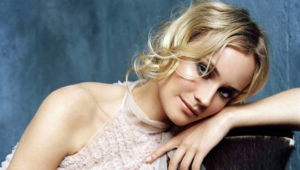 Diane Kruger Download Free Backgrounds HD