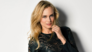 Diane Kruger High Quality Wallpapers